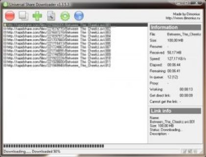 USDownloader Cracked Download {Portable}