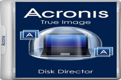 Acronis True Image 2018 Crack & Serial Keys Download [Latest]