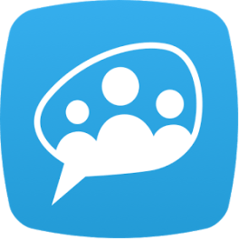 PalTalk 1.9.52.2039 Crack Download Free 2018 [Windows + Mac]