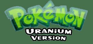 Pokemon Uranium for pc