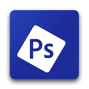 adobe-photoshop-express-for-pc