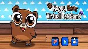 happy-beat-virtual-pet-game