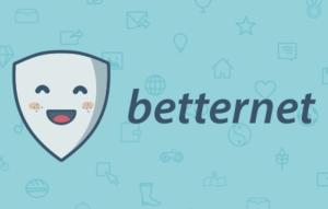 Betternet VPN