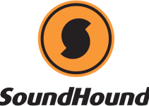 SoundHound for pc