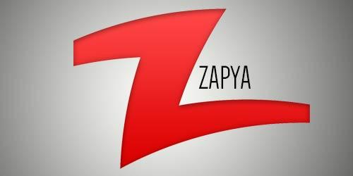 Zapaya for pc