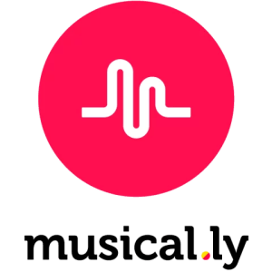 Musical.ly
