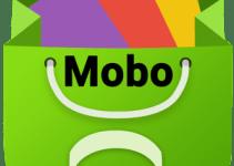MoboMarket