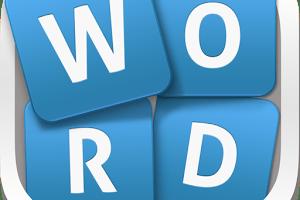 Word Guru for PC