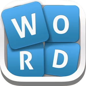 Word Guru for PC