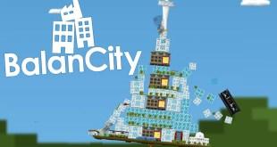 BalanCity FOR PC