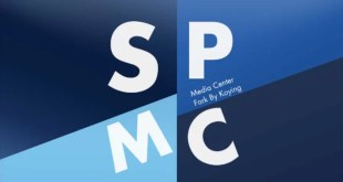 spmc for windows
