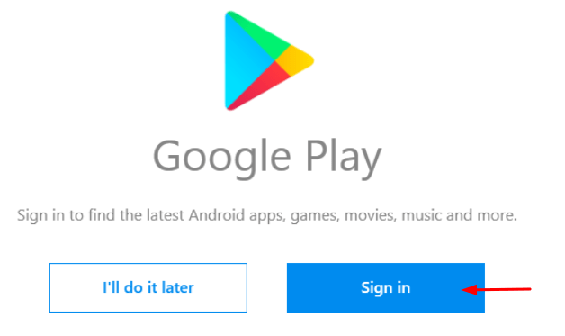playstore-for-mac