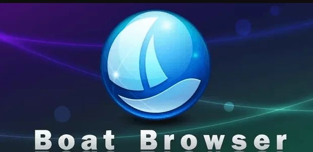Boat Browser for PC