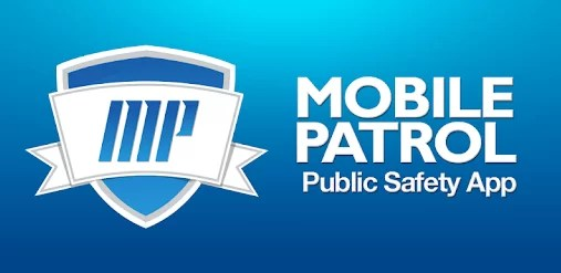 MobilePatrol for PC