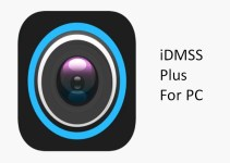 iDMSS Plus for PC