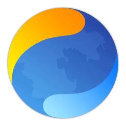 Mercury Browser for Windows