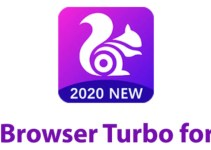 UC Turbo for PC