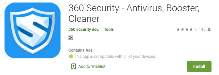 download-360-security-lite-for-pc