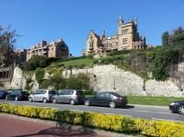 08 Bilbao mansions