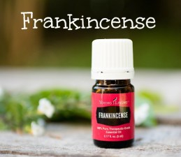 squarefrankincense