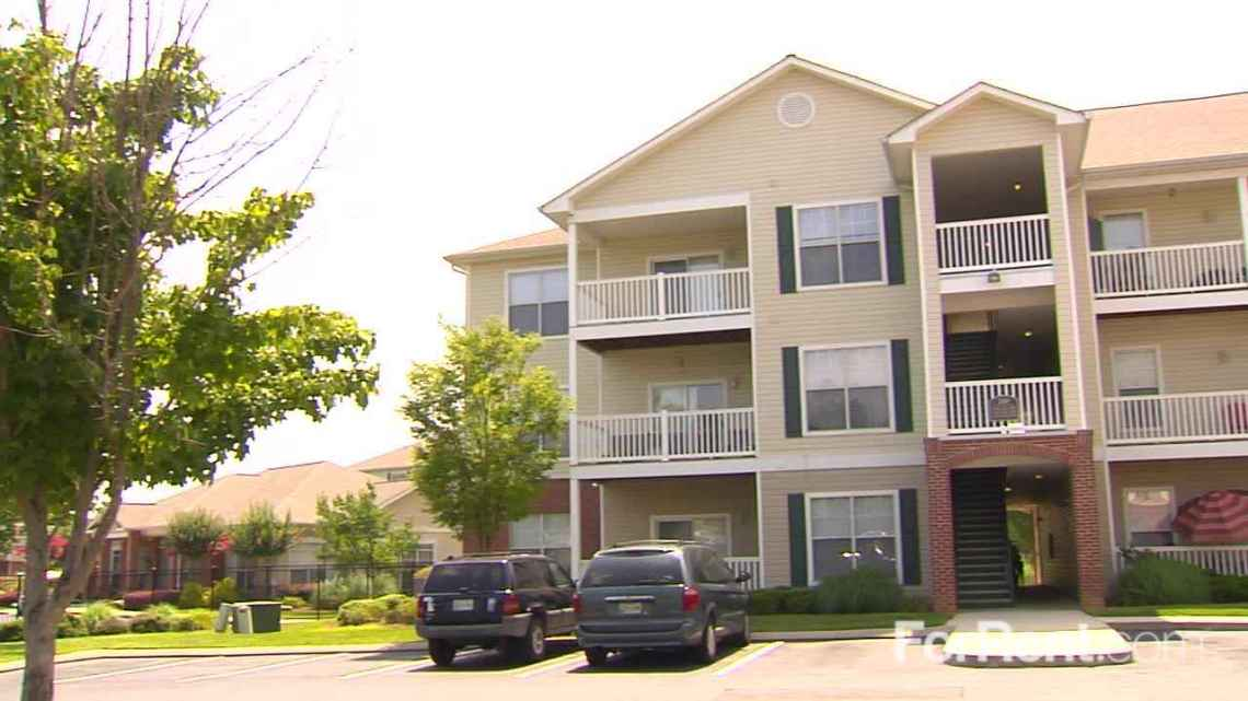 Image Result For Apartments For Rent Near Me With No Application Fee