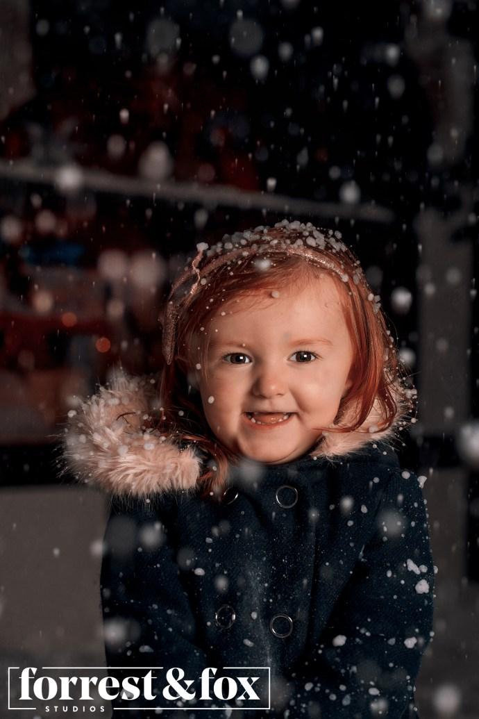 Emma_Richards_Christmas_Sun_15_15-30-20