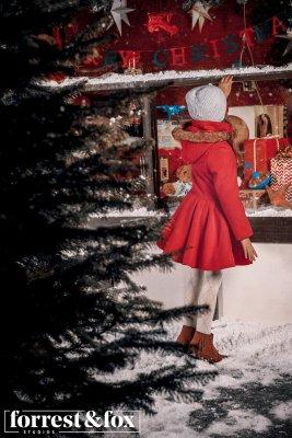 ForrestFox-Christmas_08