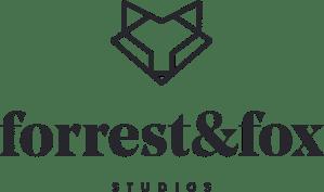 Forrest & Fox Logo