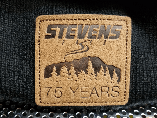75-years-emblem-beanie