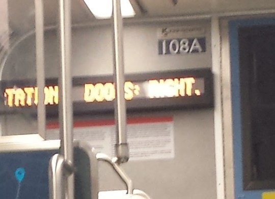 sound-transit-doors-right---zoom