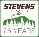 stevens-pass-75-years-flat