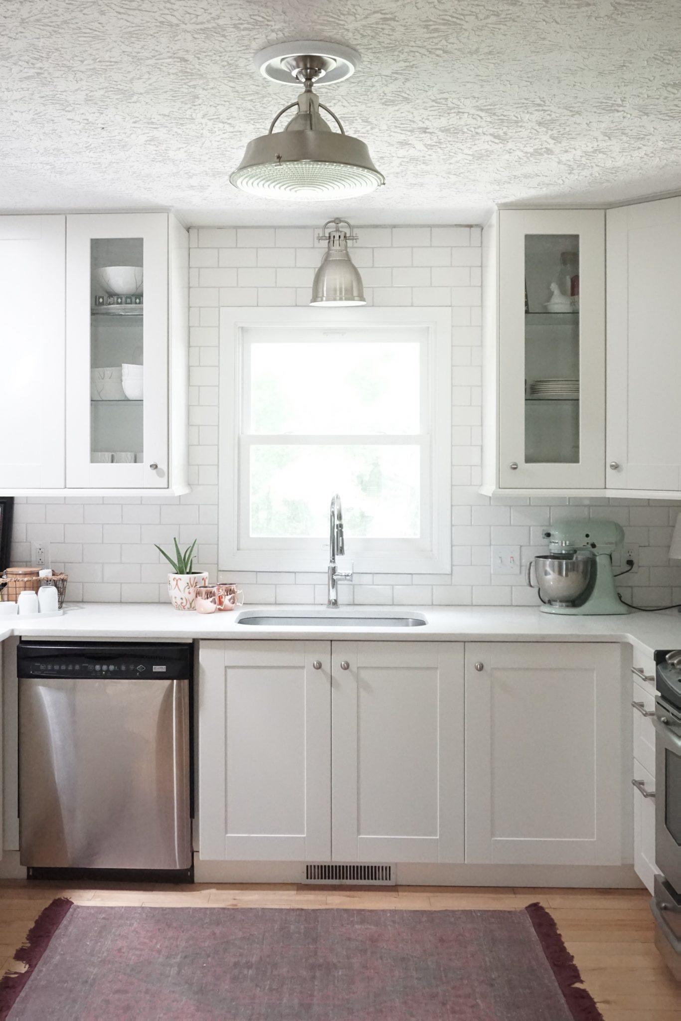 ikea kitchen cabinet reviews 2016