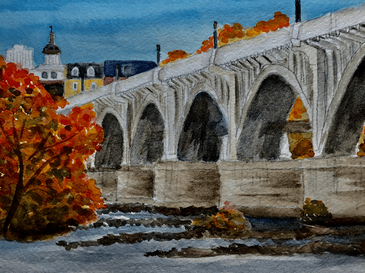 Gervais-Street-Bridge-Fall