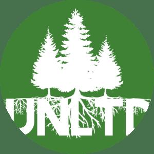 Forrest Unlimited Logo