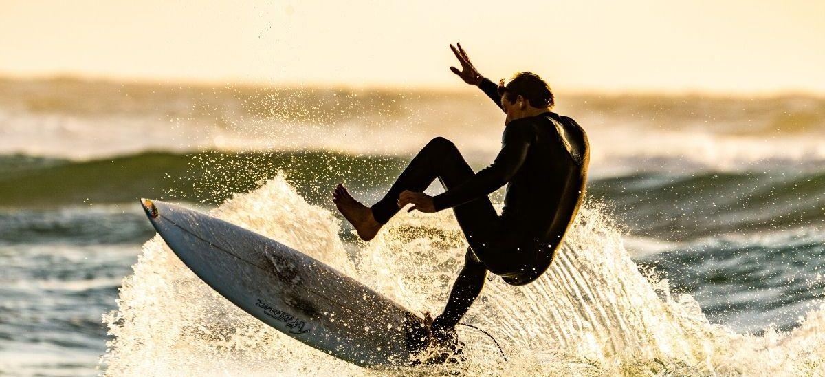 The Changing Tides: 3 Keys to Career Navigation