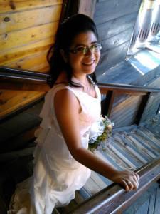 Alisha Lopez