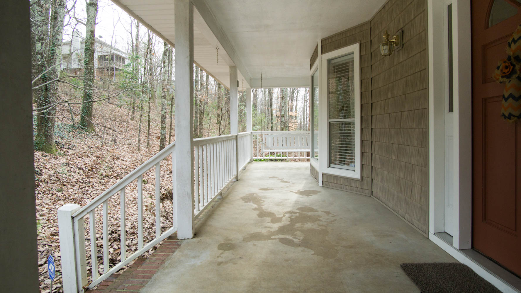 Gas Fireplace Birmingham Al 3976 South Shades Crest Road, Hoover, Al 35244 * Forsale