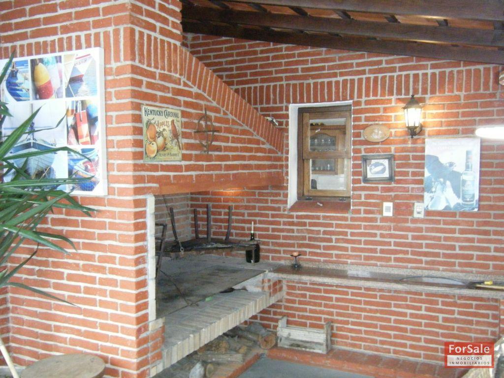 Casa en venta frente al ocano en la zona de La Balconada