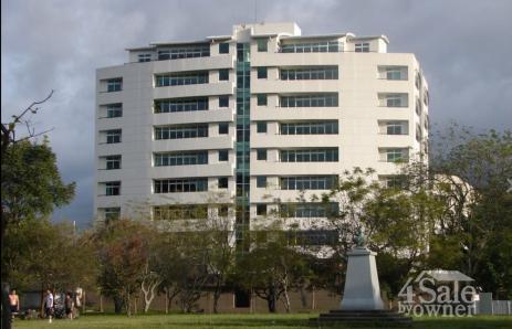 Apartamento Alquiler Rohrmoser