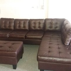 3 Piece Sofa Set For Sale Savoy Leather Restoration Hardware Sectional Archives In Canada