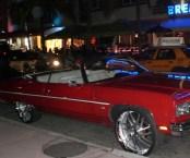 2_Miami