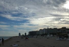 7_Miami