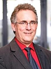 Prof DrIng Jrgen Schtt  ID83452