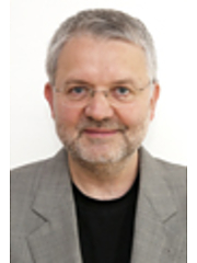Prof Dr Thomas Hollemann  ID82872