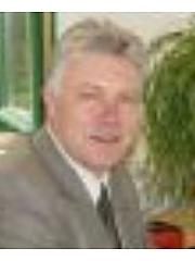 Dr Bernd Feuerstein  Forschungsportal  ID46467
