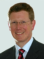 Prof Dr Matthias Girndt  ID84216