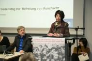 Eva Schulz-Jander von der Buber-Rosenzweig-Stiftung