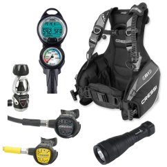 Scuba Gear Diagram Daisy Chain Electrical Wiring Dive Usa 28 Images Batangas Resorts How To When