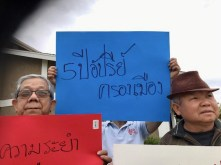 Thai-anti-junta-protest-LA-FORSEA-4