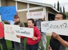 Thai-anti-junta-protest-LA-FORSEA-6